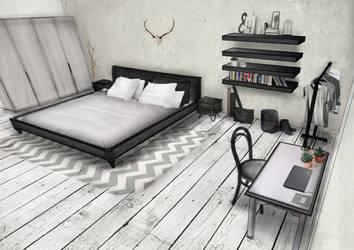 1026_Bedroom