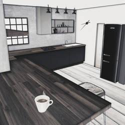 1026_Kitchen