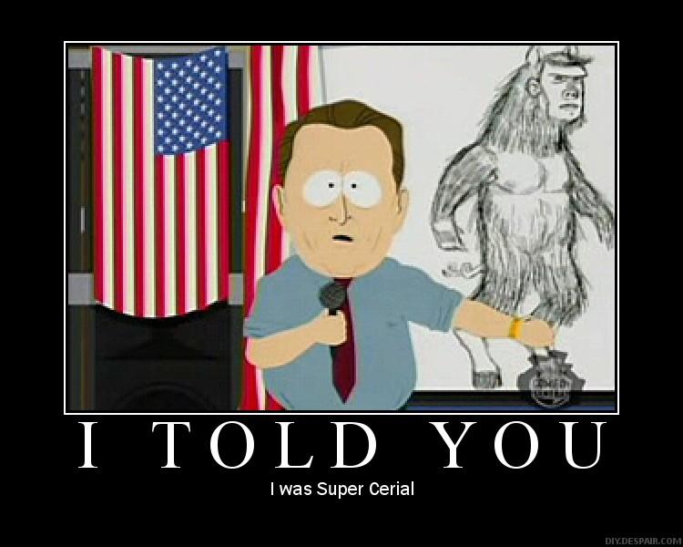 man_bear_pig_truth_by_tsstudios man bear pig truth by tsstudios on deviantart