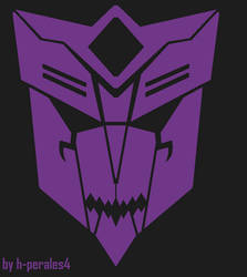 sg autobot new logo Lightning Strike Coalition by h-perales4