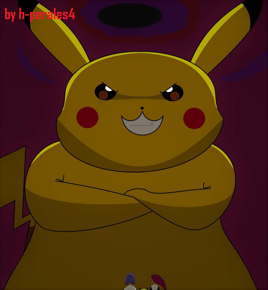 pikachu_s_dynamax_by_h_perales4_dd8m5cc-
