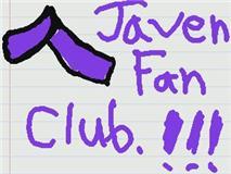 JaFC by Fuzzy-Artemis