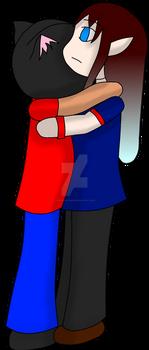 Jep Hug