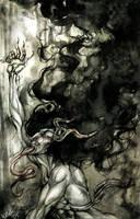 the beloved by katya-h