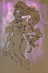 opal by katya-h