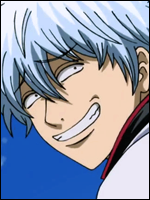 Avatar Gintoki Troll Face By SakuraSkywalker On DeviantArt