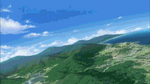 Signature Gintama OP 9 by SakuraSkywalker