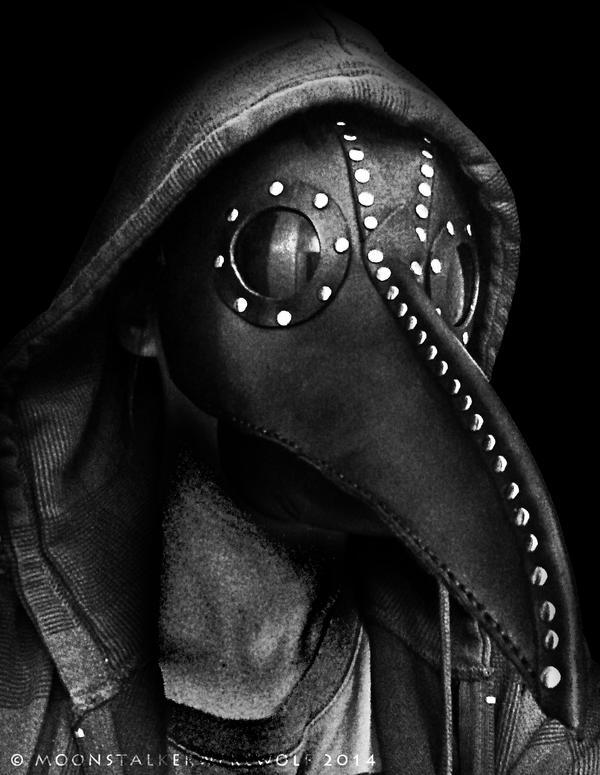 MoonstalkerWerewolf's Profile Picture
