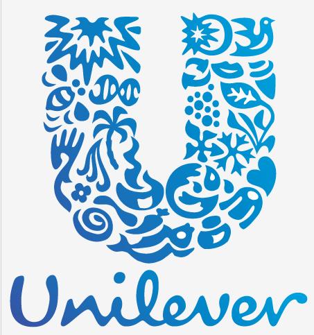 UNILIVER by HRIDOY23