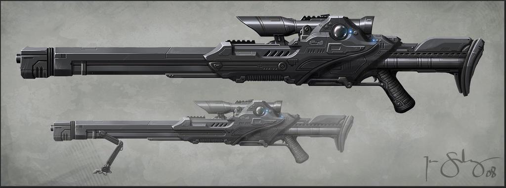improved_plasma_sniper_rifle_by_lorddrakos-d7qfwt0.jpg