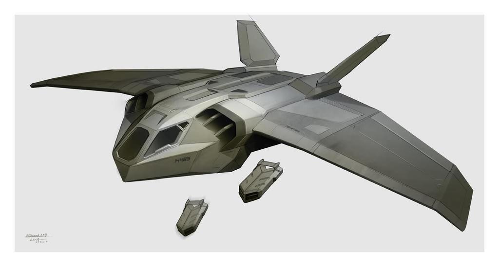 assault_bomber_by_lorddrakos-d7qfzrg.jpg