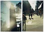 Helsinki, Finland 2 by ForgetfulRainn