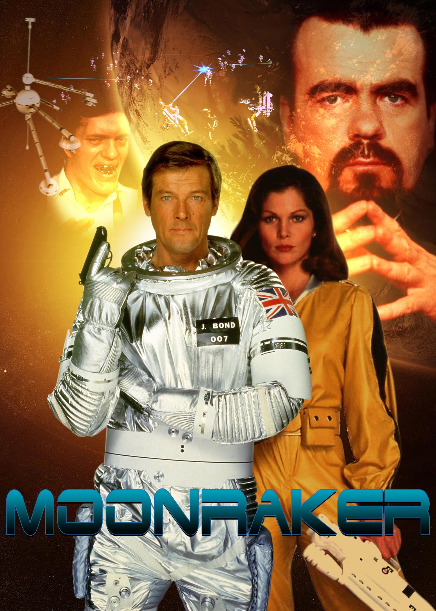 moonraker_poster_by_comandercool22-d67ubaz.jpg