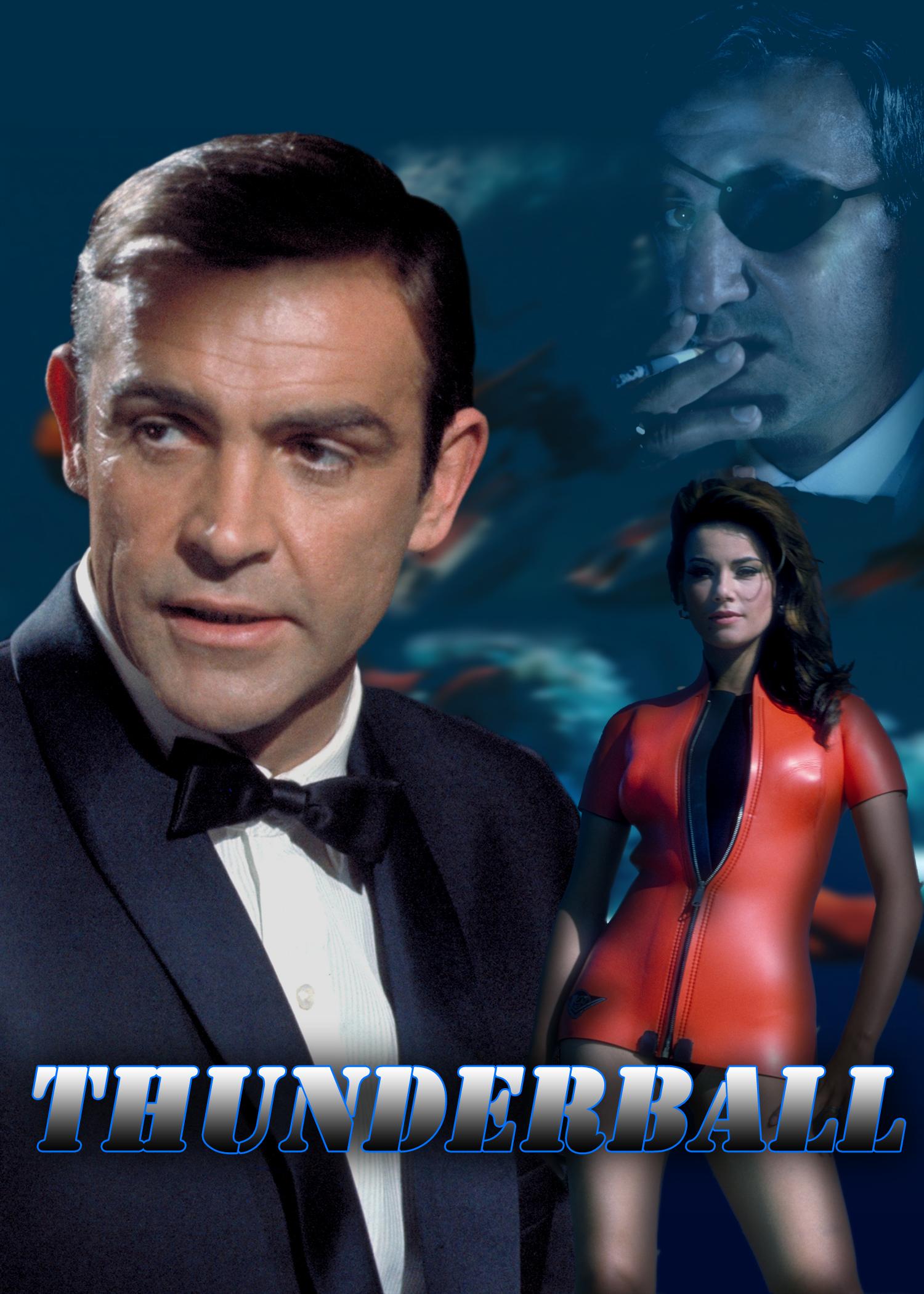 thunderball_poster_by_comandercool22-d689f2h.jpg