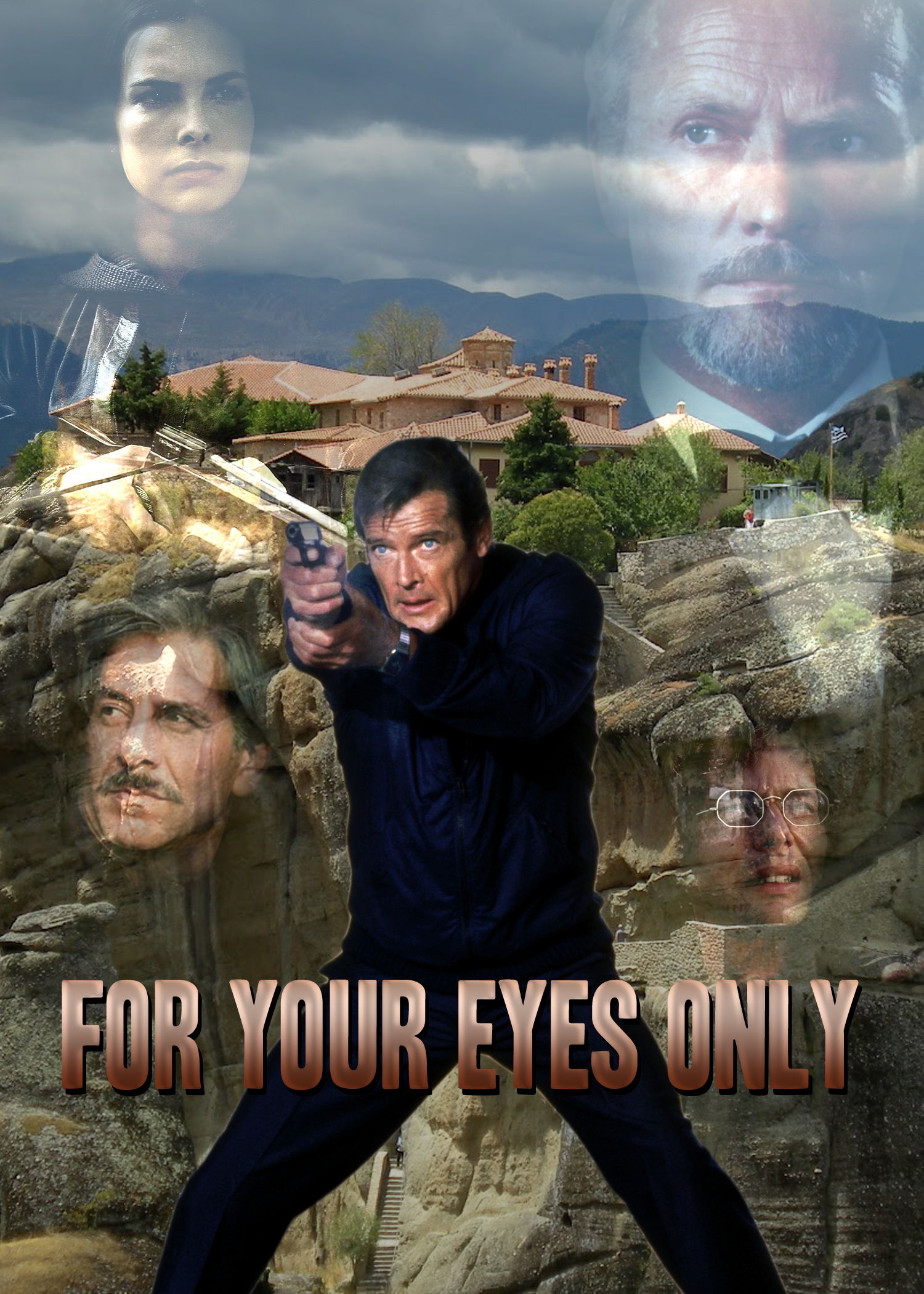 for_your_eyes_only_poster_by_comandercool22-d68c8c7.jpg
