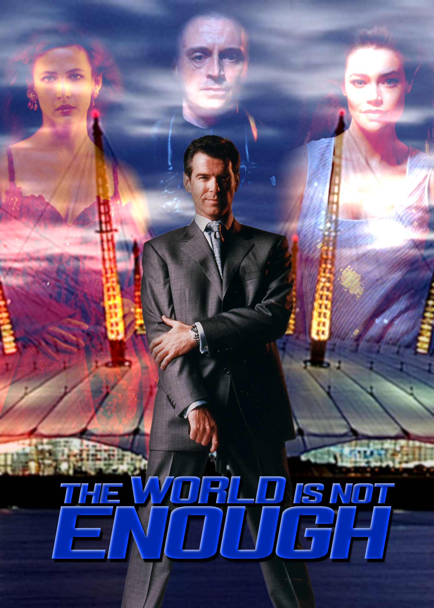 the_world_is_not_enough_poster_by_comandercool22-d68lddq.jpg