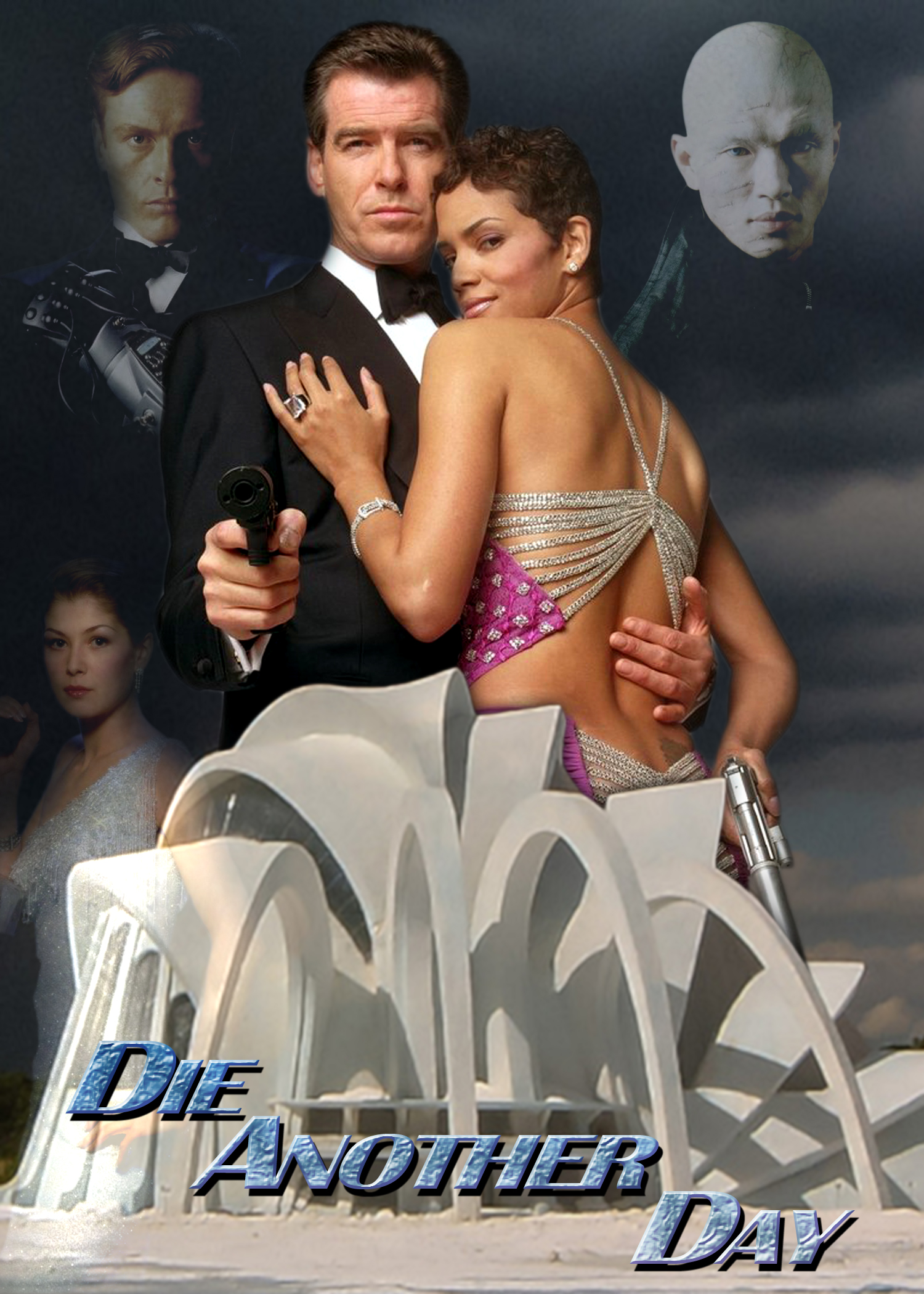 die_another_day_poster_by_comandercool22-d68ldfp.jpg