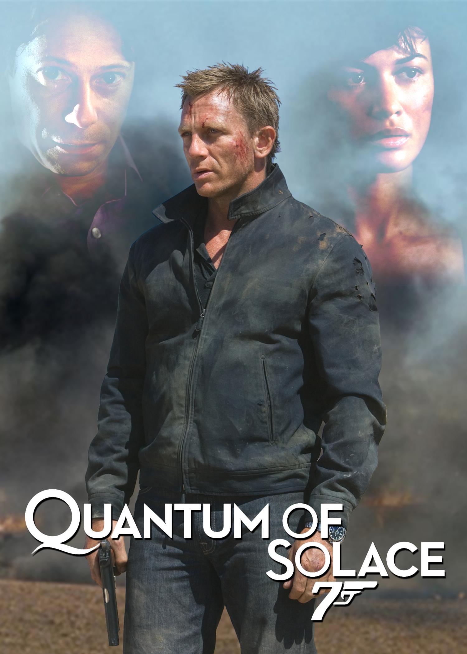 quantum_of_solace_poster__by_comandercool22-d6aicnj.jpg