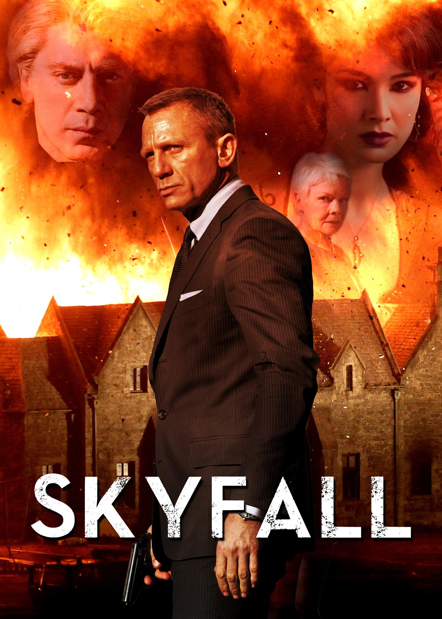skyfall_poster_by_comandercool22-d6aicvb.jpg