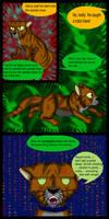 Into the wild: pg:4