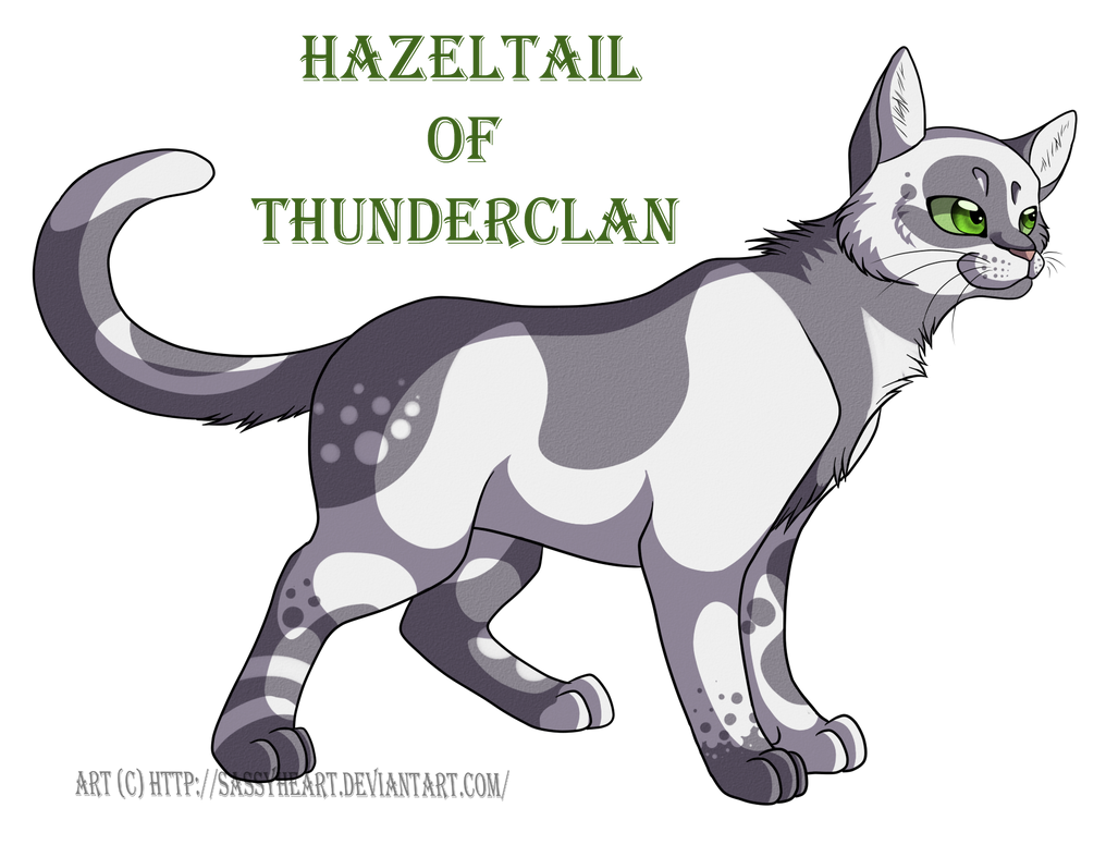 Mousewhisker  Warriors theory Wiki  FANDOM powered by Wikia