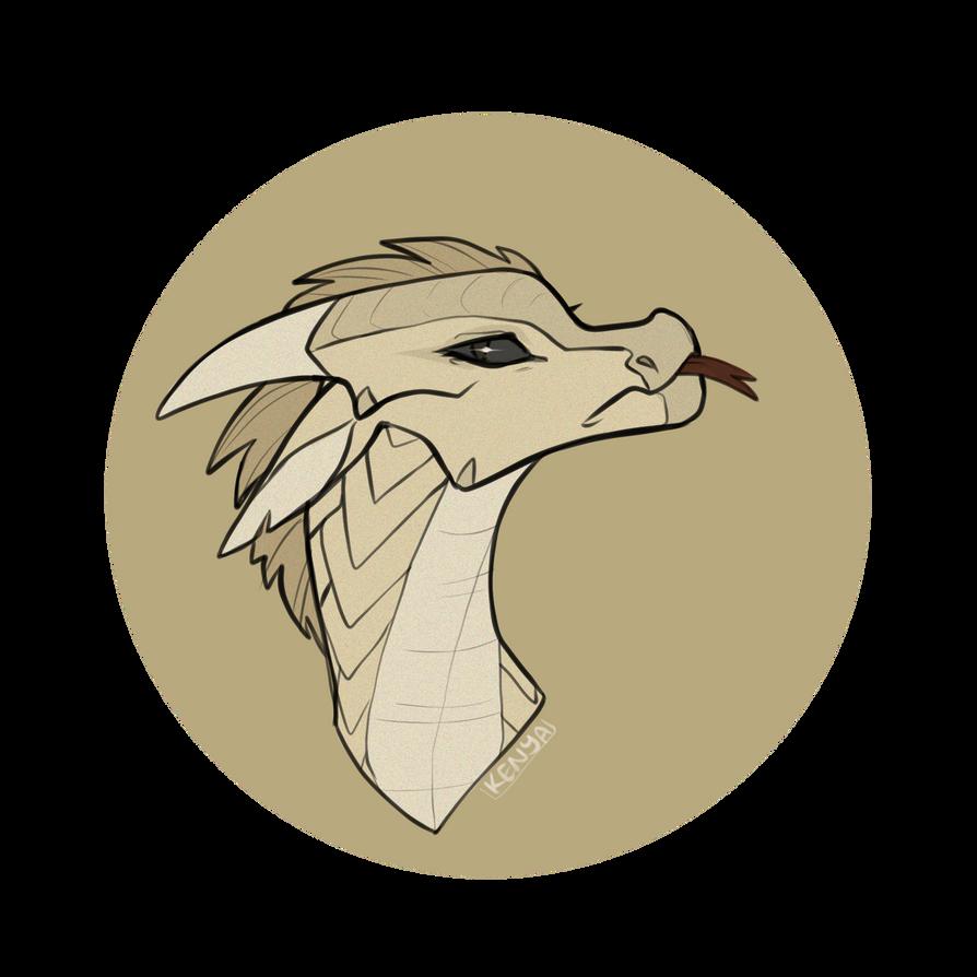 HAD #23: Viper by KenyaJoy