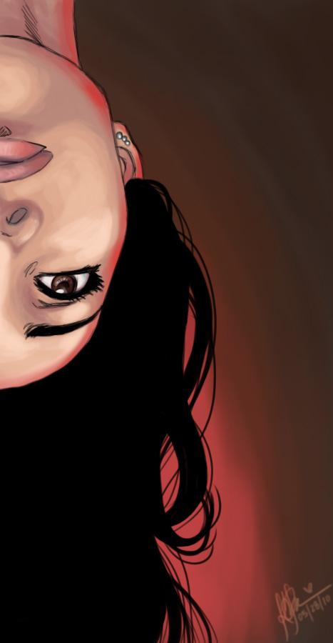 kririangra66's Profile Picture