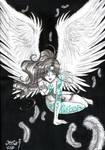 Makoto angel