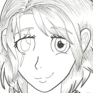Yrima's Profile Picture