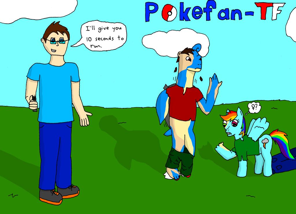 Pokefan-Tf's Profile Picture
