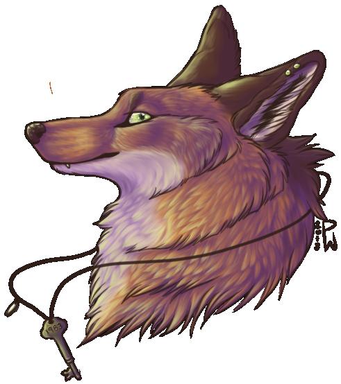PandoraImmortal's Profile Picture
