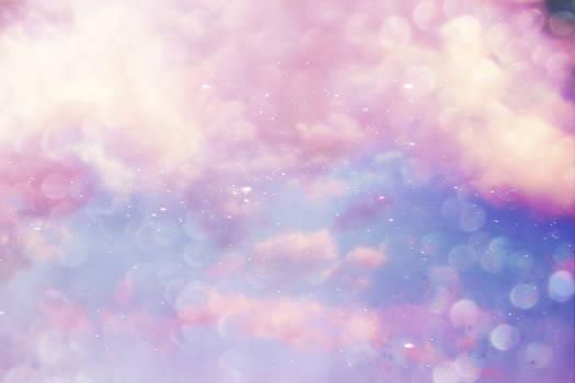 Sky_background - 2