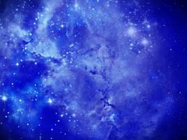 Blue texture 2 by Sugar-Sugar-Bee