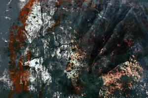 Dark and Dirty Texture V.5 by Sugar-Sugar-Bee