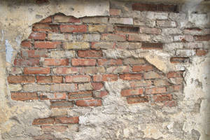Stock Texture Bricks