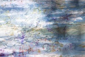 Abstract|Digital texture by Sugar-Sugar-Bee