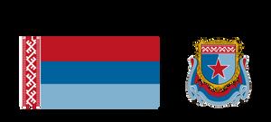 Libertalian American Republic (Libertalia)