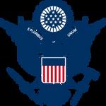 American Socialist Eagle