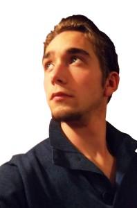 Vergil93's Profile Picture