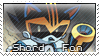 Shard Stamp by light--gaia