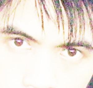 PURAROMELMENDOZA's Profile Picture