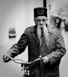 A man. by Krawat93