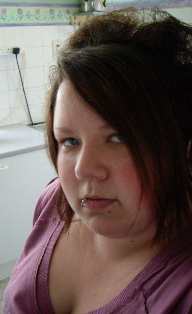 Hazardous-Desires's Profile Picture