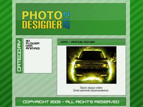 PhotoDesigners