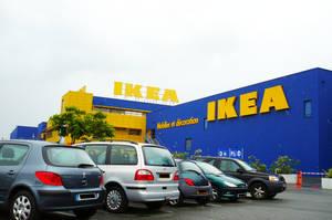 IKEA by nicolapin