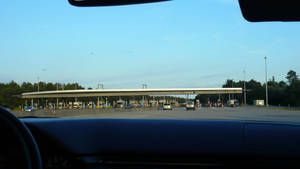 tollbooth by nicolapin