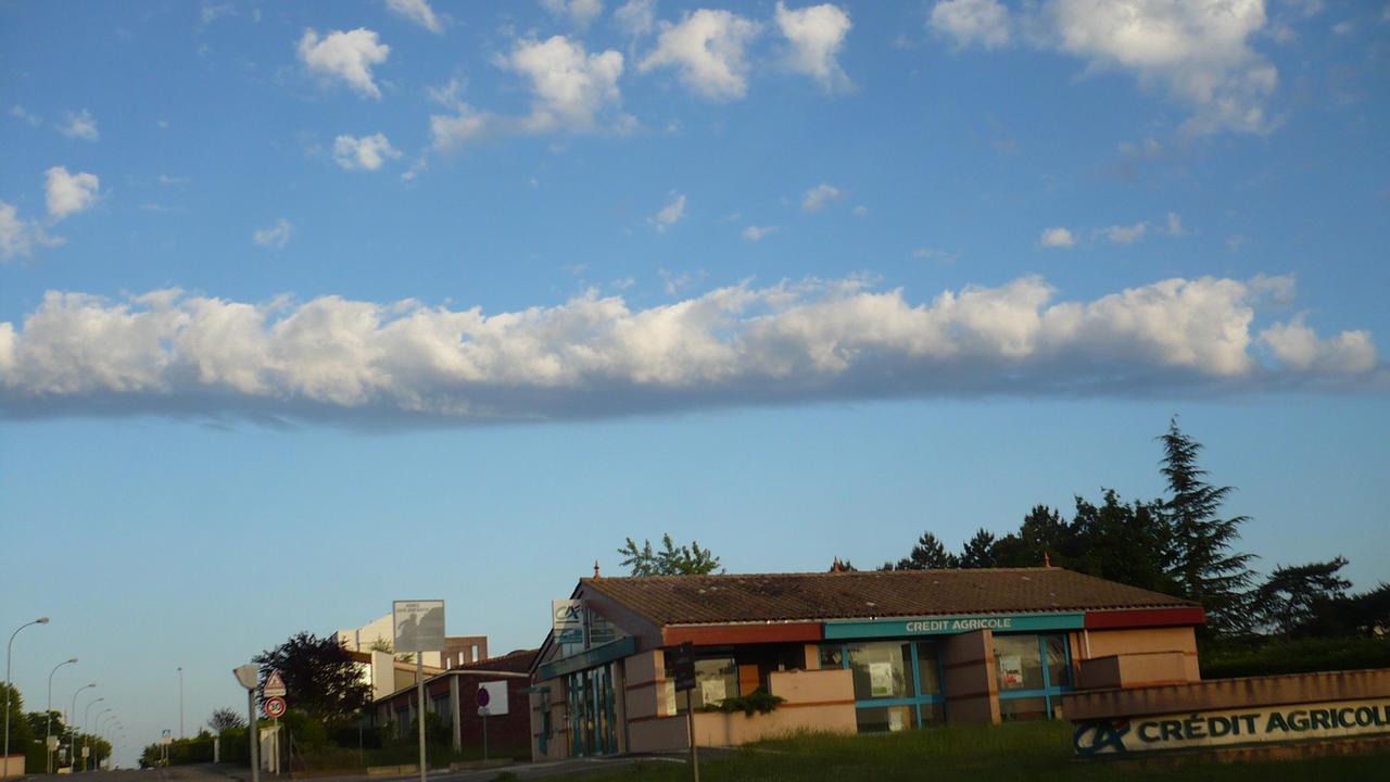 barre de nuage 1 by nicolapin