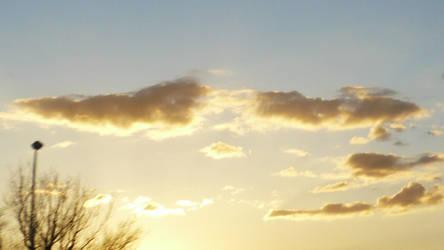 nuage rencontre nuage