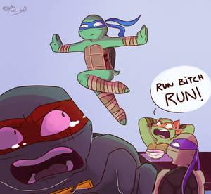 -RUN-