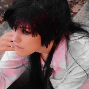 aiko-713's Profile Picture